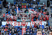 DESCRIZIONE : Campionato 2014/15 Victoria Libertas Consultinvest Pesaro - Dinamo Banco di Sardegna Sassari<br /> GIOCATORE : Pesaro 1946<br /> CATEGORIA : Ultras Tifosi Spettatori Pubblico<br /> SQUADRA : Victoria Libertas Consultinvest Pesaro<br /> EVENTO : LegaBasket Serie A Beko 2014/2015<br /> GARA : Victoria Libertas Consultinvest Pesaro - Dinamo Banco di Sardegna Sassari<br /> DATA : 09/03/2015<br /> SPORT : Pallacanestro <br /> AUTORE : Agenzia Ciamillo-Castoria/L.Canu<br /> Predefinita :