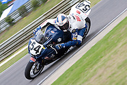 Barber 2009 - Round 4 - AMA Pro Road Racing - Featured