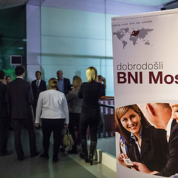 20200115: SLO, Events - BNI Mostovi