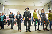 2015-02-24 KOTK Country en Line Dance