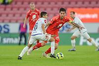 Fotball, 1. august 2020, Eliteserien, Brann-Vålerenga - Daniel Pedersen
