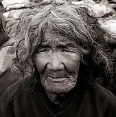 Nepal - Women
