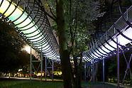 Architektur :: Architecture