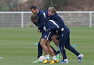Spurs Training PC 030413