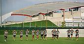 2014/07/07 Udinese Primo Allenamento