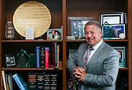 Attorney Brian Kabateck