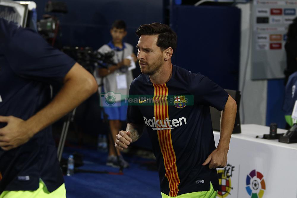 صور مباراة : ليغانيس - برشلونة 2-1 ( 26-09-2018 ) 20180926-zaa-s197-058
