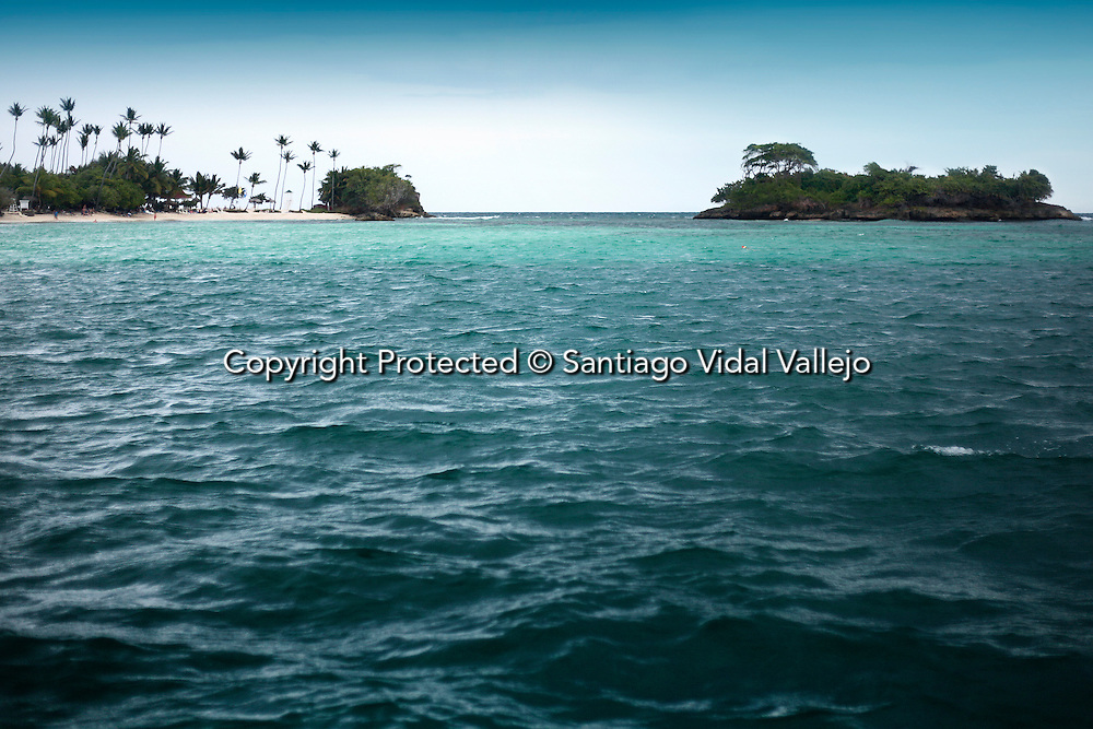 Images taken across the Dominican Republic for editorial usage