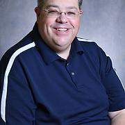 Steve Stofberg