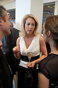 VALERIE PLAME WILSON, Gala screening of COUNTDOWN TO ZERO, Bafta. Piccadilly. London. 21 June 2011. <br /> <br />  , -DO NOT ARCHIVE-© Copyright Photograph by Dafydd Jones. 248 Clapham Rd. London SW9 0PZ. Tel 0207 820 0771. www.dafjones.com.