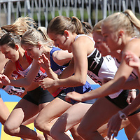ATHL: Folksam Grand Prix Gothenburg 2014