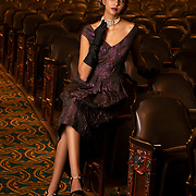 CHRIS URSO   |   Times<br />