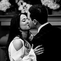 Katie and Alex Civil Wedding 12.12.2019