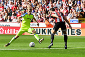 Sheffield Utd v Derby County 260817