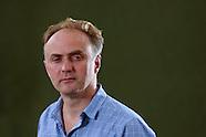 David Boyd Haycock