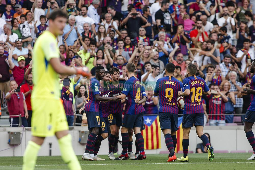 صور مباراة : برشلونة - هويسكا 8-2 ( 02-09-2018 )  20180902-zaa-n230-514