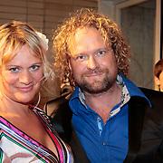 NLD/Utrecht/20110921 - NFF 2011- Premiere De Bende van Oss,
