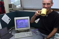 JUL 30 2000 Special Web