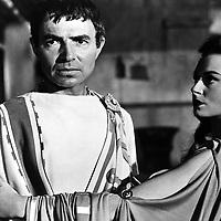 MOVIE, Julius Caesar