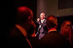 Equi Gala, Helmut Lotti<br /> Equigala - Brussel 2020<br /> © Hippo Foto - Dirk Caremans<br /> 21/01/2020