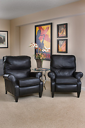 3310 North LeisureWorld Blvd, Apt<br />