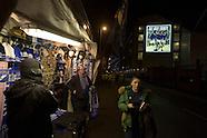 2015 Everton v West Brom