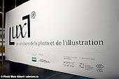 081001 Prix LUX - Infopresse