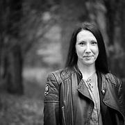 2017-10-09 Kristin Lönnsjö