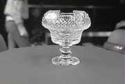 The Ford Centenary Trophy of G.A.A. Centenary Exhibition at R.D.S., Merrion Road, Dublin,<br />