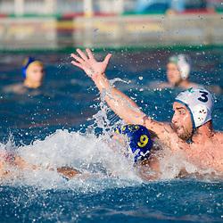 20180616: SLO, Water polo - Slovenian National Championship 2017/18, VKL Ljubljana Slovan vs AVK Tri