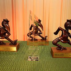 Inaugural UM Alumni Association Regional Alumni Awards Ceremony in Los Angeles