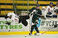 Make a Wish All-Star Hockey Classic - Boys 06/25/16