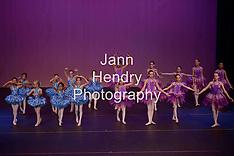 Tales 17 Ballet 2 & Ballet 3