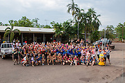 Chris's 50th Birthday Party Darwin July 20 2013. Photo Creative Light Studios