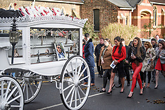 2020_02_13_Funeral_Of_Billy_BC