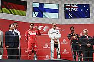 Austrian Grand Prix 2017