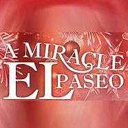 A Miracle On El Paseo 2019