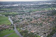 Luchtfoto's Landsmeer