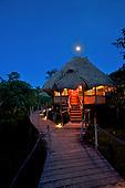 Maya Belize
