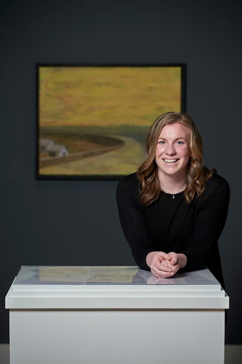 Katie Meehan<br /> km304014@ohio.edu<br /> (216) 952-1603 International Business and Global Studies-Europe