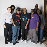 BB Kings Band