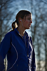20100126 Sportsmaster