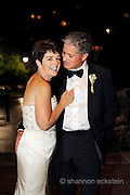 July Wedding 2014 - Judy and Bruce <br /> <br /> Glenarin Inn - Mississuaga