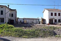 20130513 PIZZERIA PACE SAN CARLO