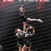 1108_EMCA - Sweet Ladies Stunt Group