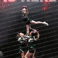1108_EMCA - Sweet Ladies Stunt Group