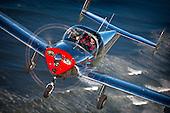 Alon A2 Aircoupe N6511Q