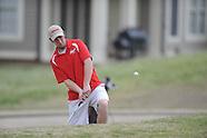 Lafayette High Golf