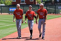 2018 Baseball Championship