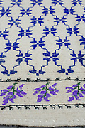 Wedding Embroidery Konya Turkey